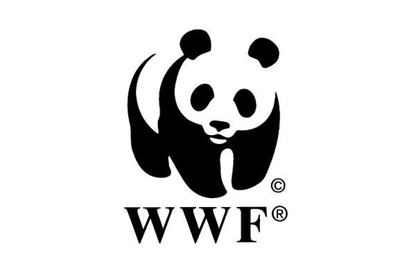 WWF pisao MMF-u - oporavak, ali ne na uštrb ekosustava | svjetlo.com